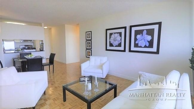 2 Bedrooms, Yorkville Rental in NYC for $4,400 - Photo 2