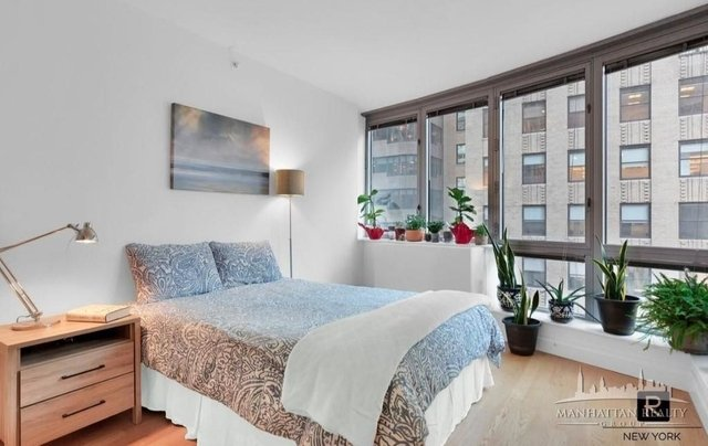 1 Bedroom, Turtle Bay Rental in NYC for $3,638 - Photo 2