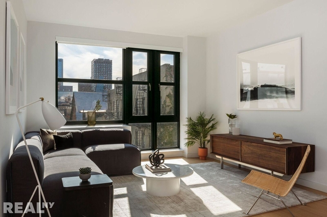 1 Bedroom, Lower East Side Rental in NYC for $5,234 - Photo 1