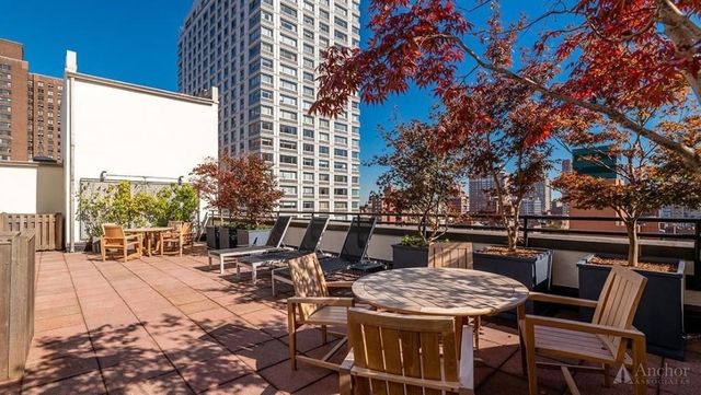 1 Bedroom, Upper East Side Rental in NYC for $5,313 - Photo 2