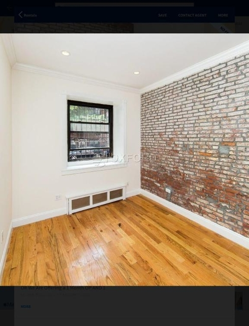 Studio, Upper East Side Rental in NYC for $2,292 - Photo 2