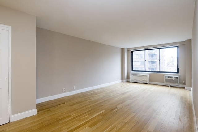 Studio, Manhattan Valley Rental in NYC for $2,708 - Photo 1