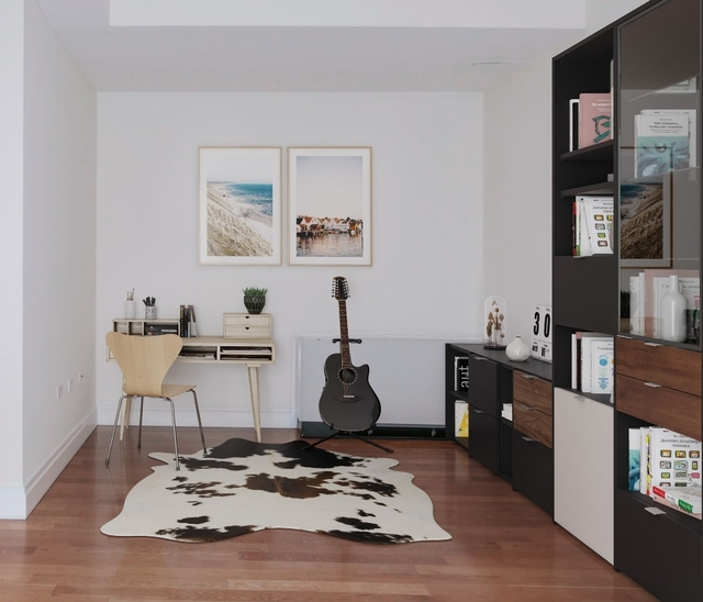 Studio, Financial District Rental in NYC for $3,133 - Photo 2