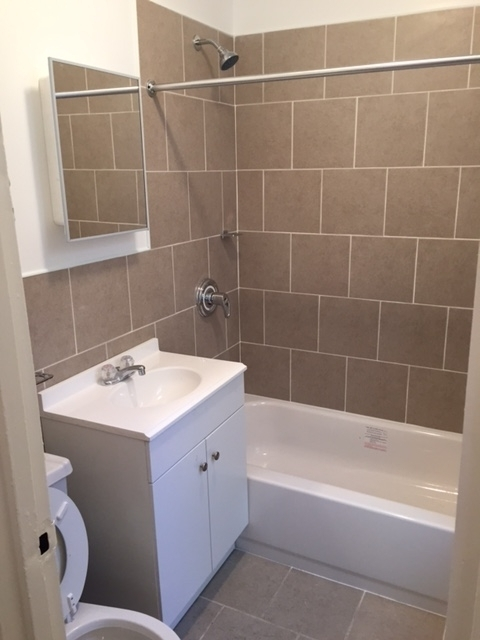Studio, Hamilton Heights Rental in NYC for $1,565 - Photo 2