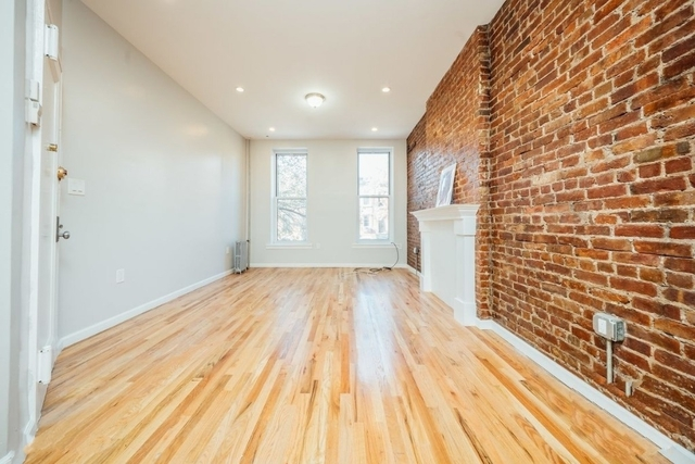 1 Bedroom, South Slope Rental in NYC for $3,450 - Photo 2