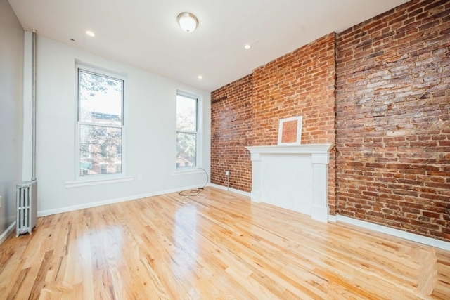 1 Bedroom, South Slope Rental in NYC for $3,450 - Photo 1