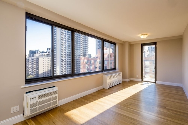 1 Bedroom, Manhattan Valley Rental in NYC for $4,682 - Photo 1