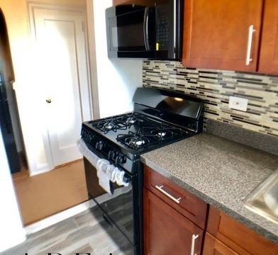 1 Bedroom, Spuyten Duyvil Rental in NYC for $1,825 - Photo 1