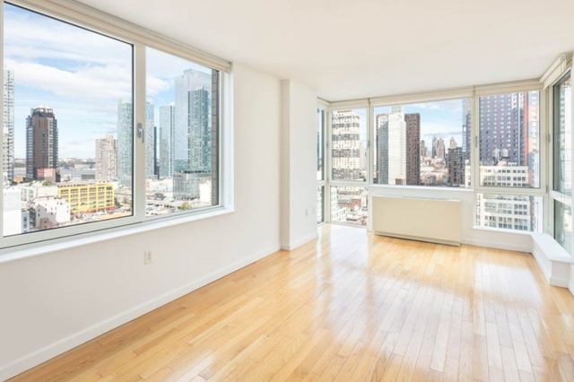 2 Bedrooms, Garment District Rental in NYC for $4,500 - Photo 2