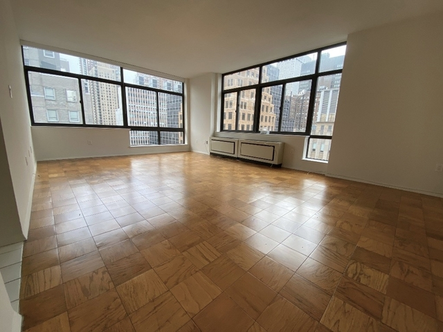 4 Bedrooms, Turtle Bay Rental in NYC for $6,750 - Photo 1