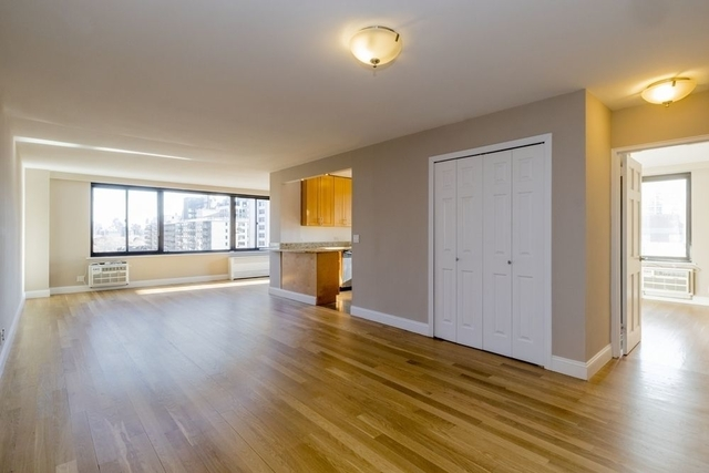 1 Bedroom, Manhattan Valley Rental in NYC for $4,545 - Photo 1