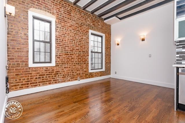 4 Bedrooms, Ridgewood Rental in NYC for $3,399 - Photo 1