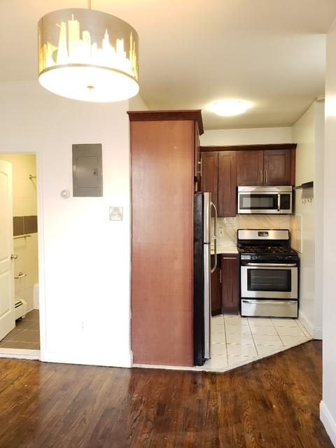 1 Bedroom, Bedford-Stuyvesant Rental in NYC for $1,795 - Photo 2
