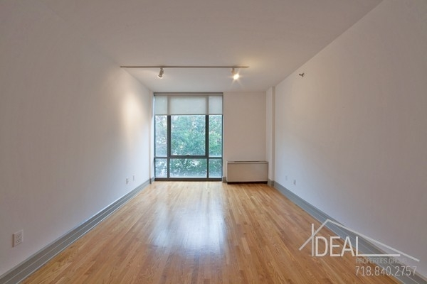 1 Bedroom, Cobble Hill Rental in NYC for $4,595 - Photo 1