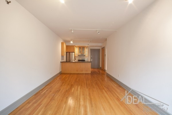 1 Bedroom, Cobble Hill Rental in NYC for $4,595 - Photo 2