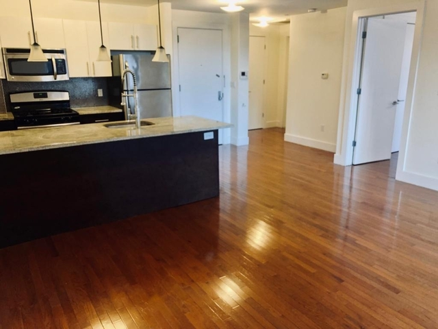 1 Bedroom, East Williamsburg Rental in NYC for $2,940 - Photo 2