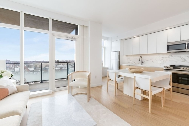 1 Bedroom, Flatbush Rental in NYC for $2,700 - Photo 2