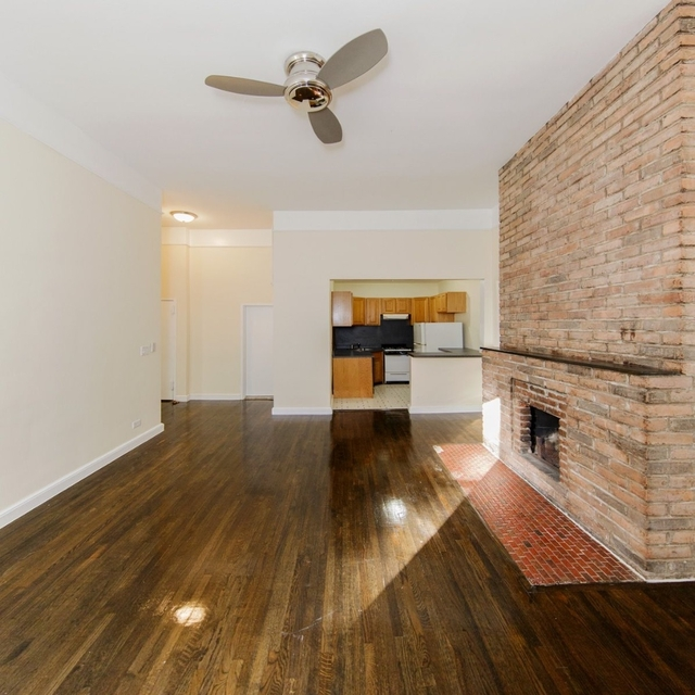2 Bedrooms, Upper West Side Rental in NYC for $3,529 - Photo 2