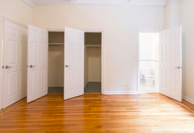 1 Bedroom, Manhattan Valley Rental in NYC for $2,925 - Photo 2