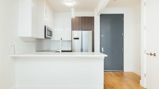 1 Bedroom, Bedford-Stuyvesant Rental in NYC for $2,600 - Photo 1
