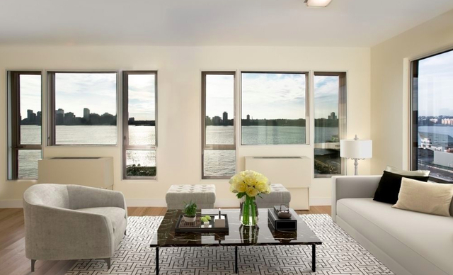 1 Bedroom, West Village Rental in NYC for $5,903 - Photo 1