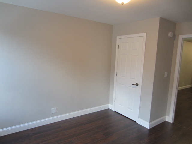 1 Bedroom, East Village Rental in NYC for $2,625 - Photo 2