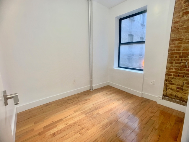 4 Bedrooms, Hamilton Heights Rental in NYC for $3,975 - Photo 2