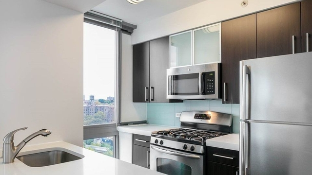 2 Bedrooms, Downtown Brooklyn Rental in NYC for $4,150 - Photo 2