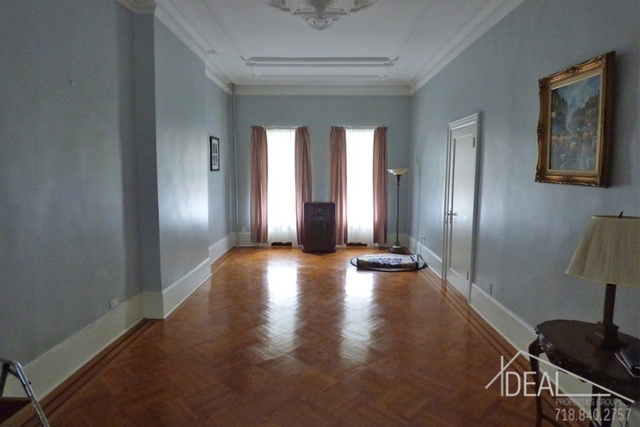 3 Bedrooms, Wingate Rental in NYC for $5,400 - Photo 2