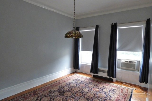 3 Bedrooms, Wingate Rental in NYC for $5,400 - Photo 1