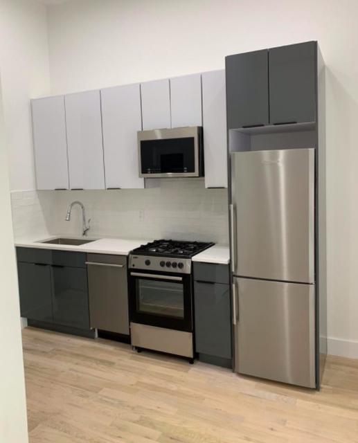 1 Bedroom, Central Harlem Rental in NYC for $2,100 - Photo 2