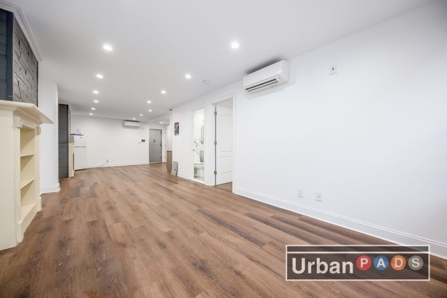 1 Bedroom, North Slope Rental in NYC for $4,300 - Photo 2