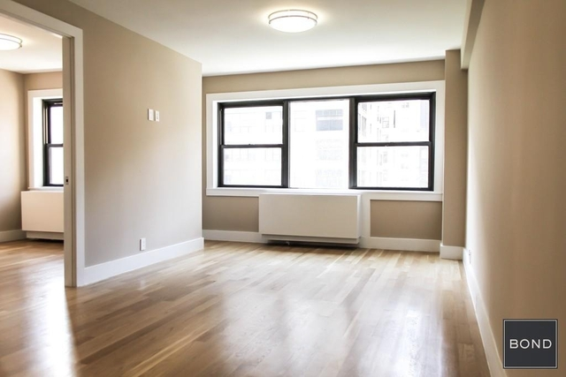 3 Bedrooms, Turtle Bay Rental in NYC for $5,890 - Photo 1