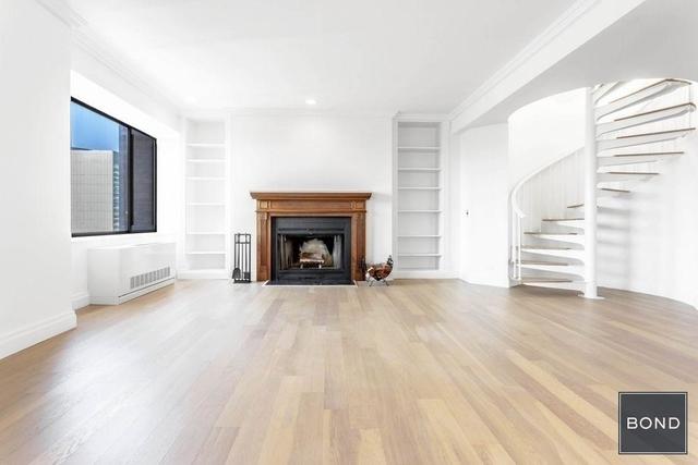 3 Bedrooms, Midtown East Rental in NYC for $15,995 - Photo 2