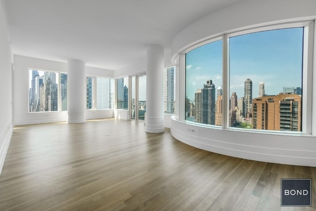 3 Bedrooms, Midtown East Rental in NYC for $16,995 - Photo 1