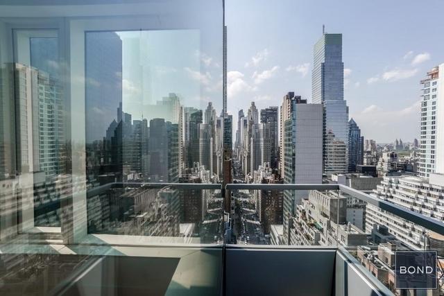 3 Bedrooms, Midtown East Rental in NYC for $16,995 - Photo 2