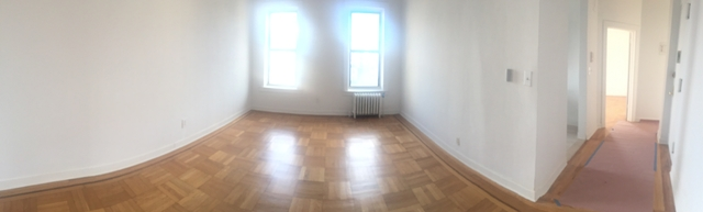 2 Bedrooms, Prospect Lefferts Gardens Rental in NYC for $2,662 - Photo 2