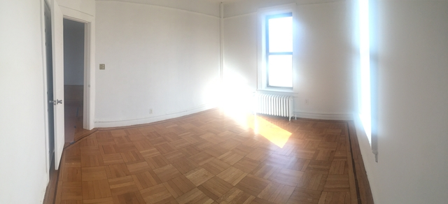 2 Bedrooms, Prospect Lefferts Gardens Rental in NYC for $2,662 - Photo 1