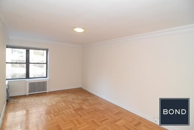 2 Bedrooms, Turtle Bay Rental in NYC for $3,990 - Photo 2