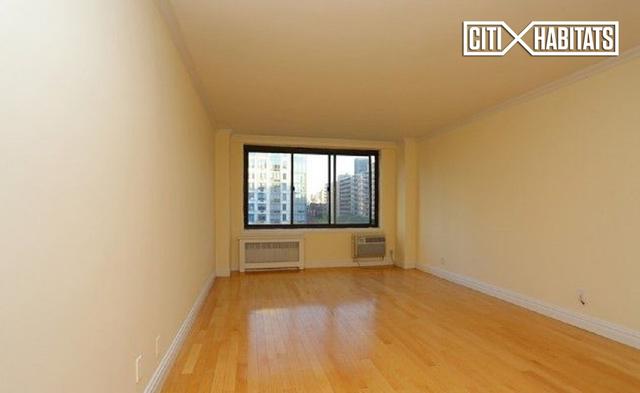 Studio, Manhattan Valley Rental in NYC for $2,450 - Photo 1