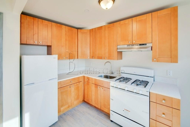 Studio, East Harlem Rental in NYC for $1,995 - Photo 2