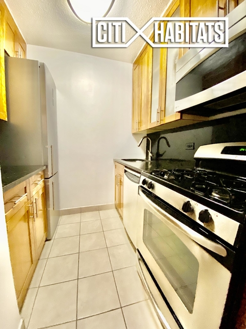 1 Bedroom, Murray Hill Rental in NYC for $3,469 - Photo 1