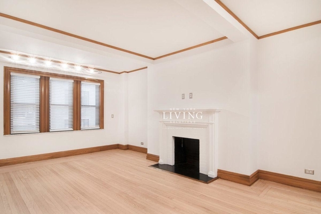 1 Bedroom, Theater District Rental in NYC for $6,250 - Photo 1