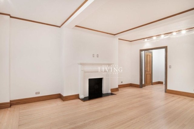 1 Bedroom, Theater District Rental in NYC for $6,250 - Photo 2