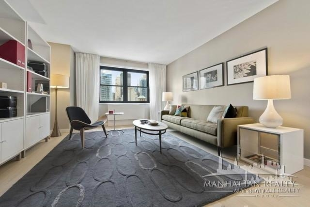 1 Bedroom, Murray Hill Rental in NYC for $3,510 - Photo 2
