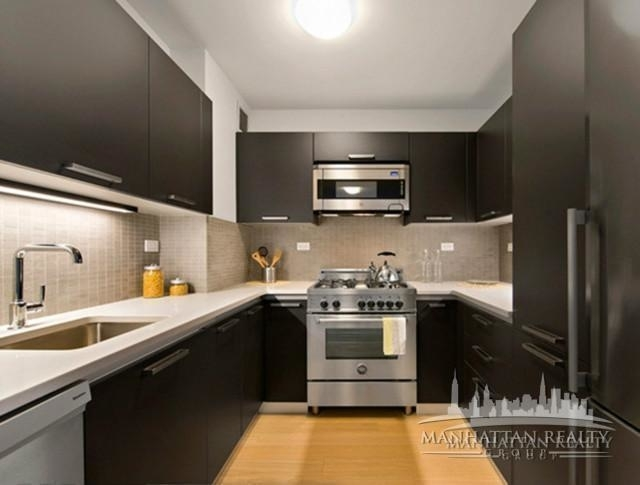 1 Bedroom, Murray Hill Rental in NYC for $3,510 - Photo 1