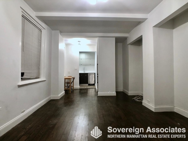 Studio, Turtle Bay Rental in NYC for $2,188 - Photo 2