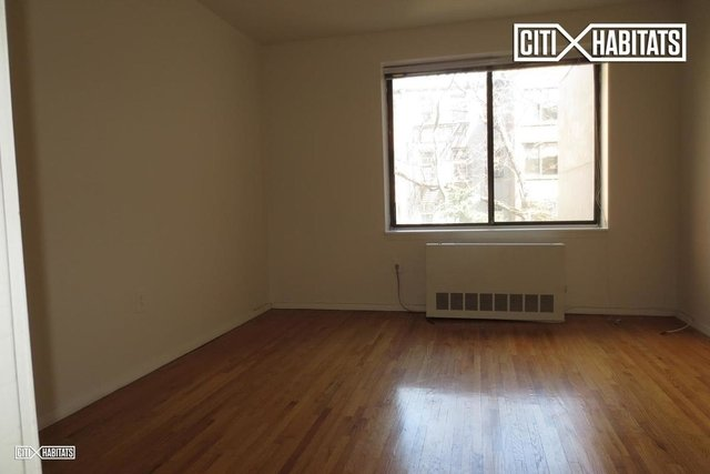 1 Bedroom, Rose Hill Rental in NYC for $3,195 - Photo 2