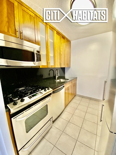 2 Bedrooms, Murray Hill Rental in NYC for $6,133 - Photo 1