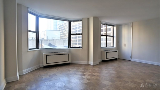 2 Bedrooms, Upper East Side Rental in NYC for $5,650 - Photo 2
